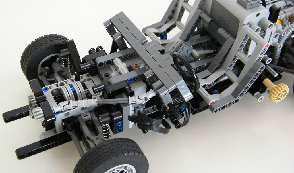 Awd Rally Car 171 Nico71 S Creations